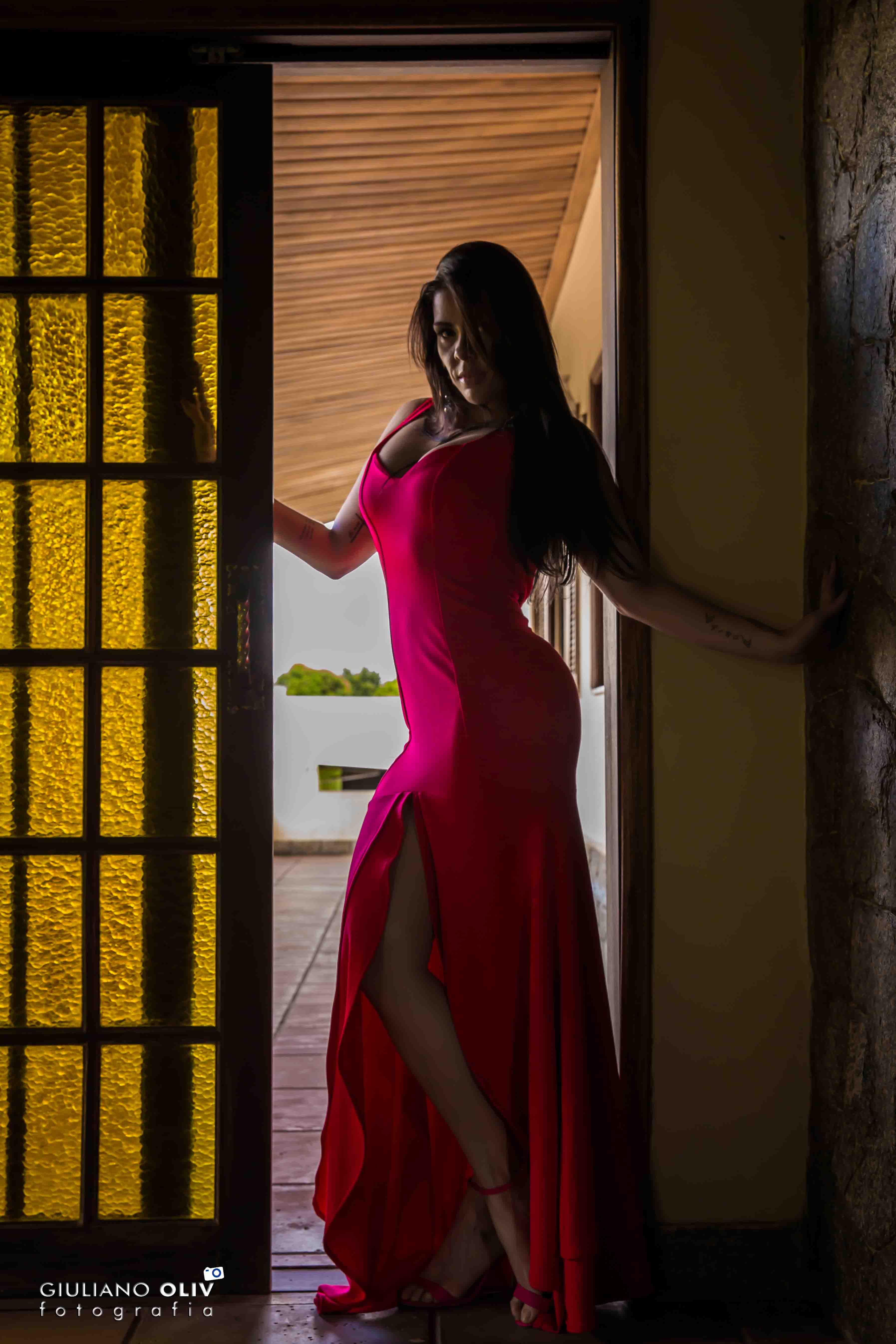Giuliano Oliv Fotografia